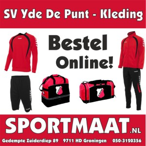 http://www.sportmaat.nl/clubwebshops/s-v-yde-de-punt.html